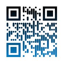 2beaut.com QR Code
