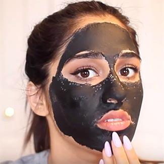 Moor Mud Mask